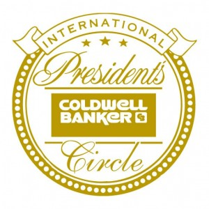 Gold-Individual-Intl-Presidents-Circle