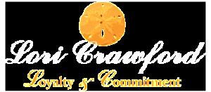 Trinity East Lake Florida Real Estate | Homes For Sale | Listings | MLS