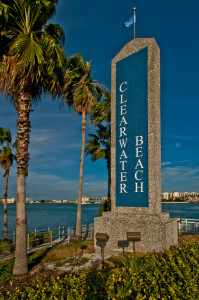 Communities_Clearwater