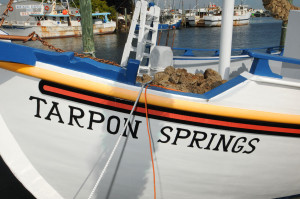 Communities_Tarpon Springs