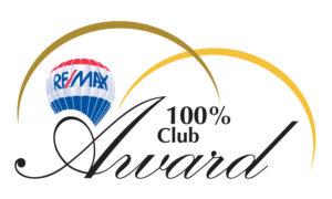 Remax 100 Club